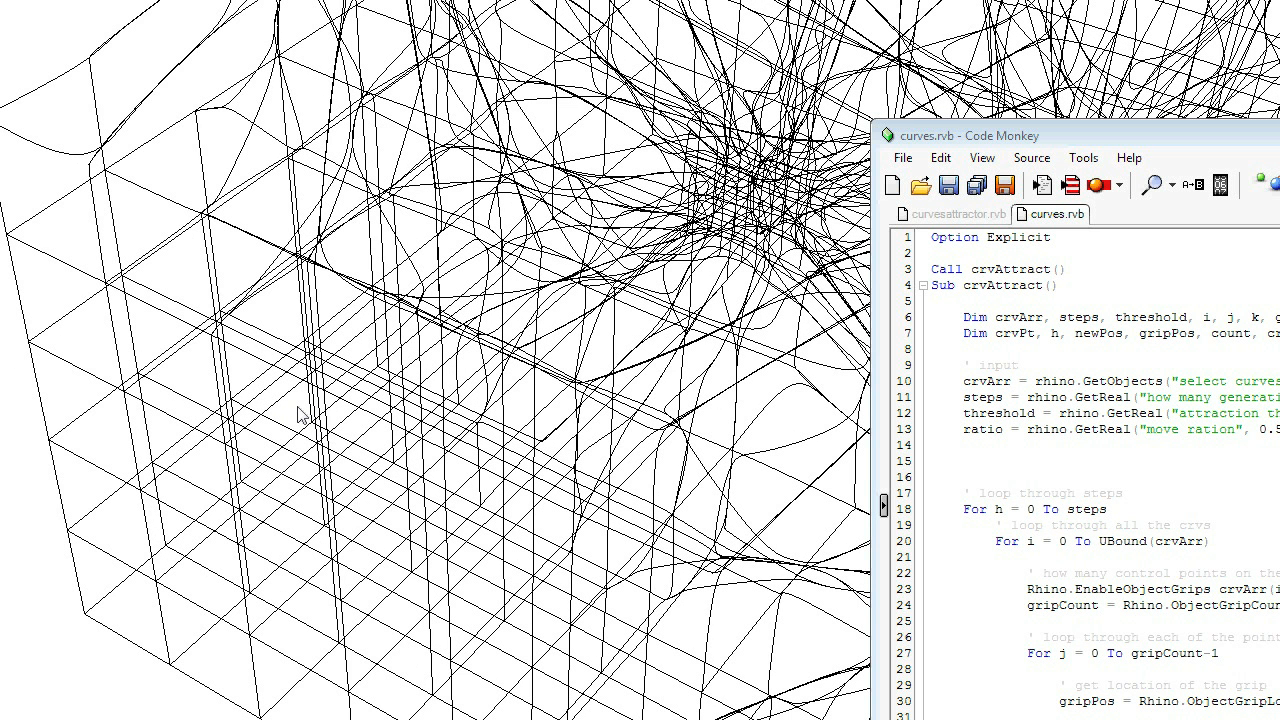 Attractor-Scripts-001.png